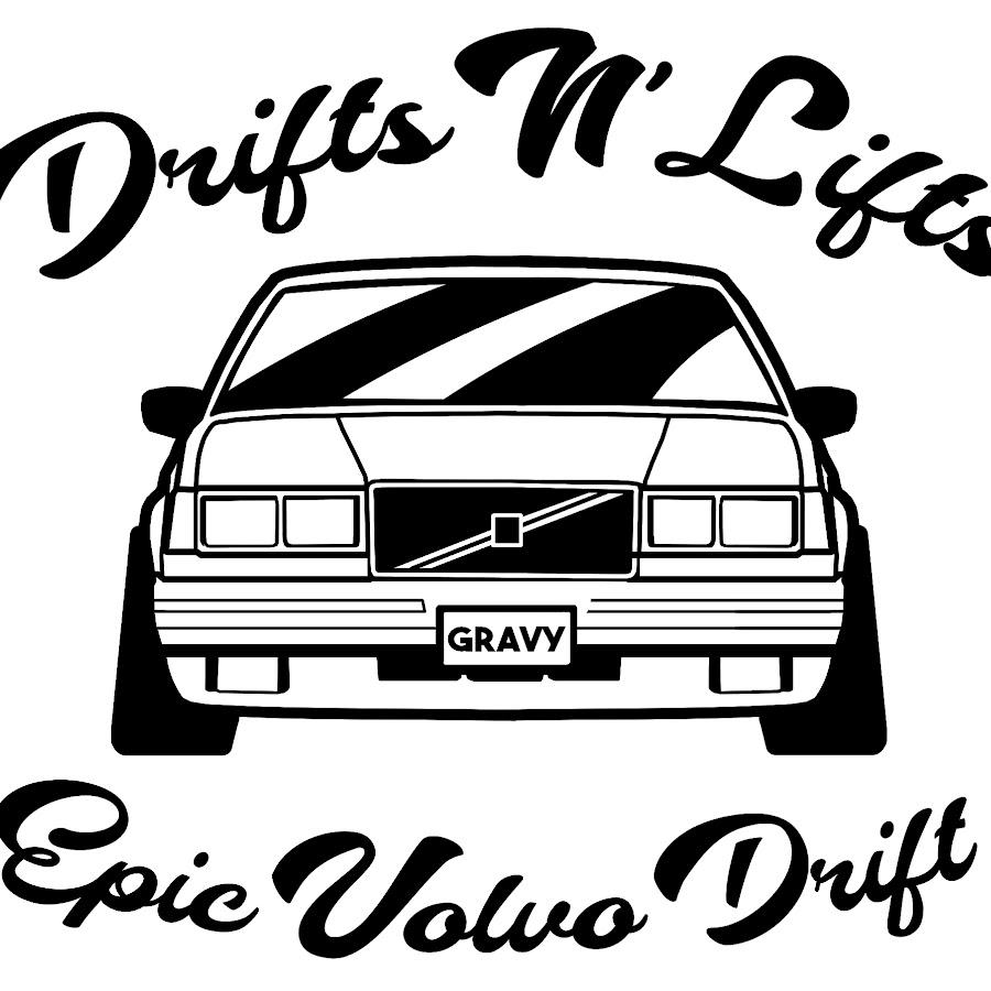 Drifts N' Lifts