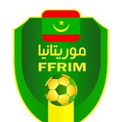 FFRIM - Fédération de Football de la Mauritanie net worth