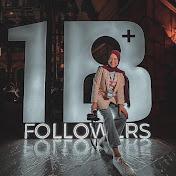Samar Tekaya - سمر تقية net worth