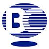 BandaiChannel / バンダイチャンネル公式