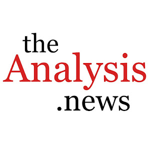 theAnalysis-news