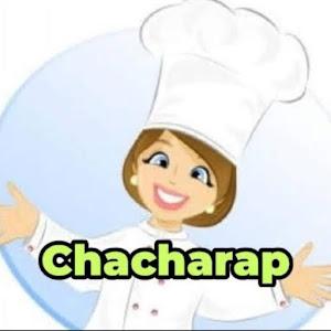 Chacharap