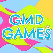GMD GAMES net worth