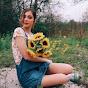 Ava Bates - Youtube