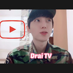DraiTV韓国ドルアイ