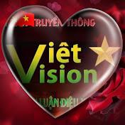 Viet vision net worth