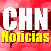 Chapucero Network net worth