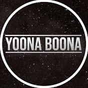 Yoona Boona net worth