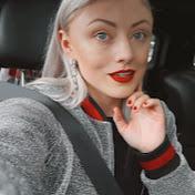 Mimi Estelle