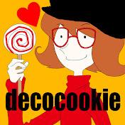 decocookie net worth
