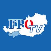FPÖ TV net worth