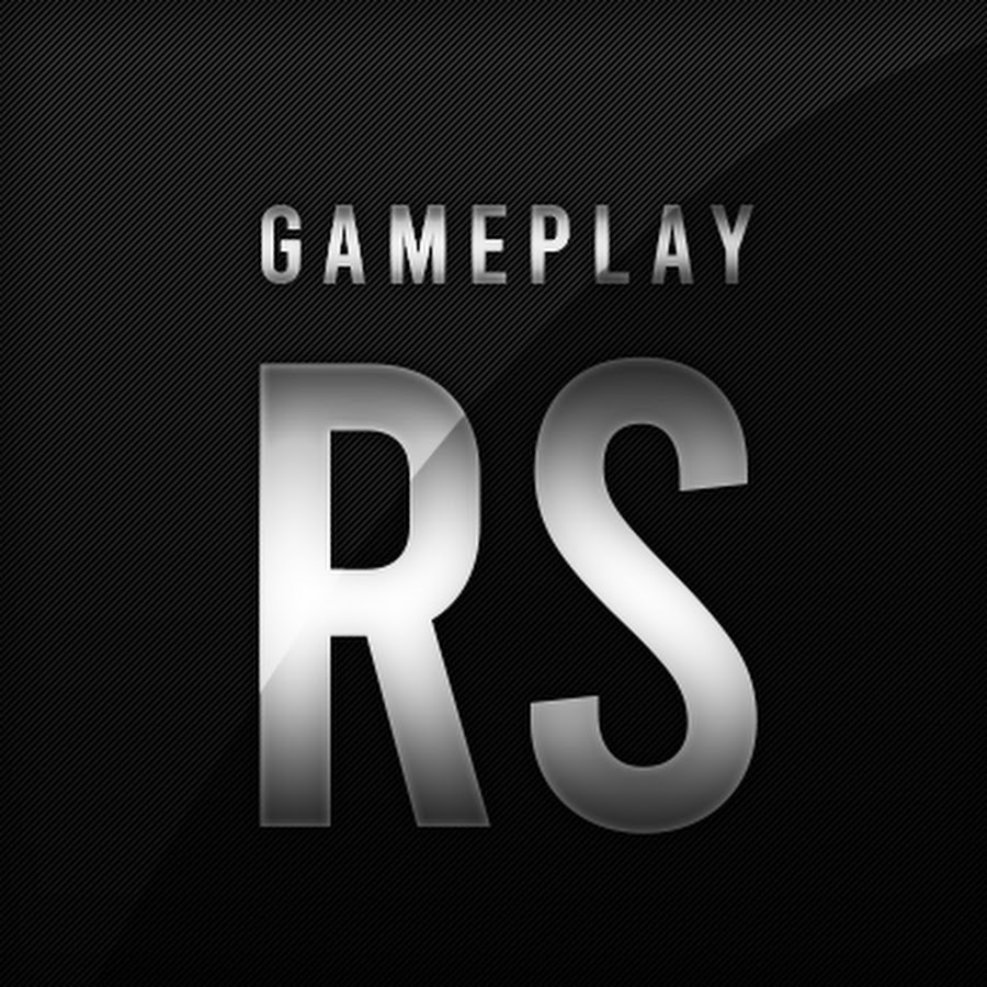 Gameplay RS