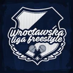 Wrocławska Liga Freestyle