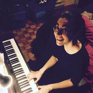 Émilie Boucher