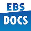 EBSDocumentary (EBS 다큐)