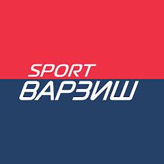 VarzishTV