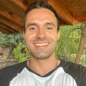 PacMan WR net worth