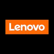 Lenovo Italia net worth