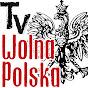 TV Wolna Polska