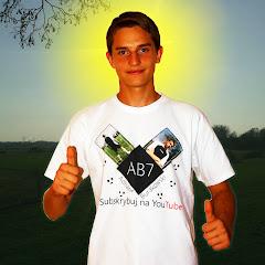 AB7 - tutorials, goals and amazing skills.