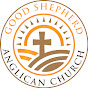 Good Shepherd Brockton - Youtube