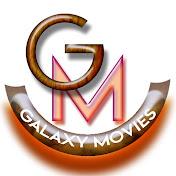Galaxy Movies