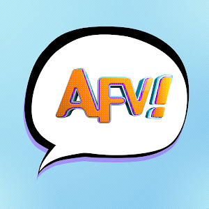 America's Funniest Home Videos