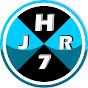 Hammer7Jnr