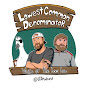 LCD Podcast - Youtube