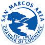 San Marcos Chamber of Commerce - @smtxchamber - Youtube