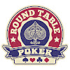 Round Table Poker