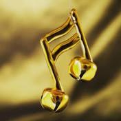 Musicountry net worth