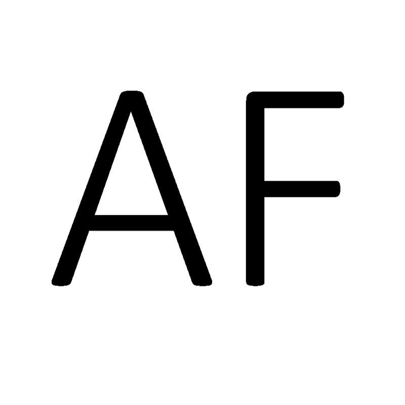 A'LiFe статистика канала