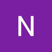 NOVATV MK net worth