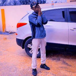 Quabena Timmy Studio