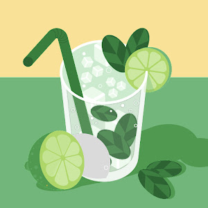 Daily Market Movements