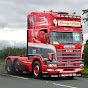 North East Truck Photos - @Sandancer80 - Youtube