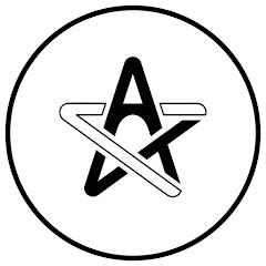 オルト-ALT-