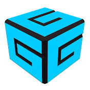 G3AR - 'GreekGadgetGuru' net worth