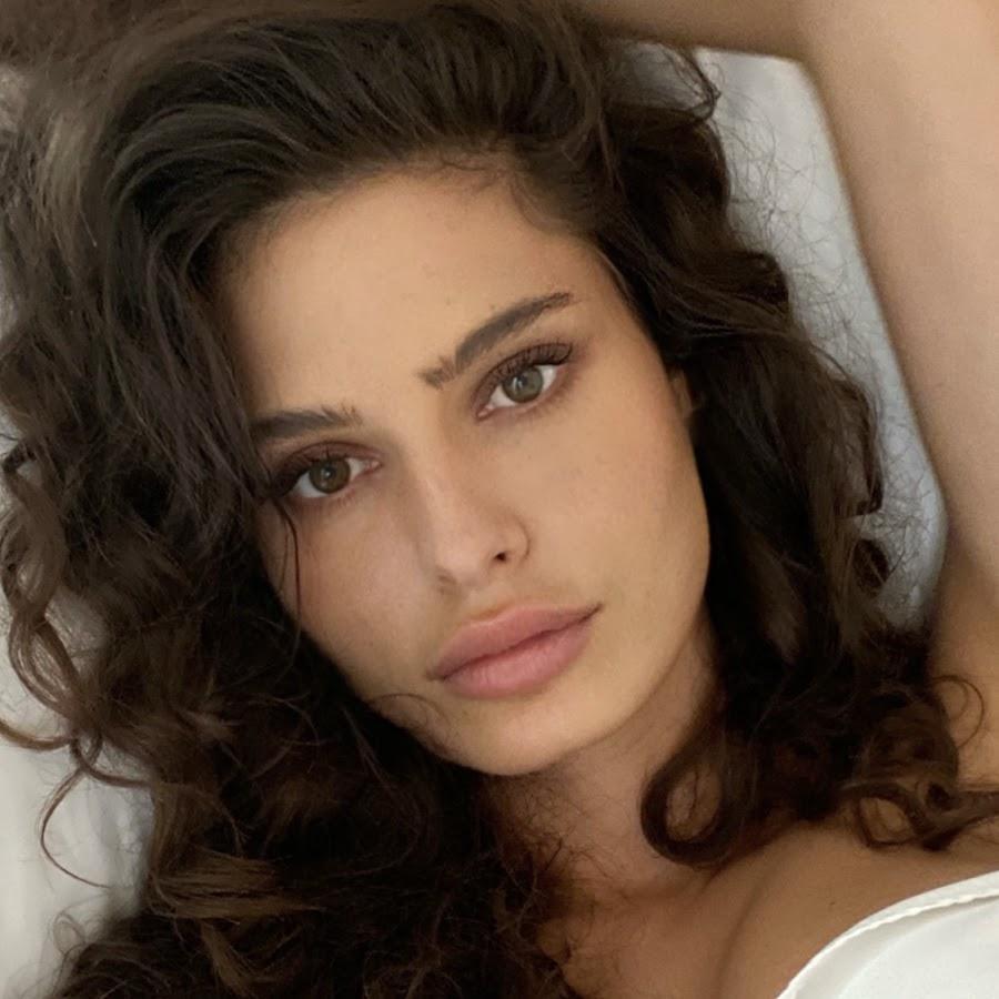 Элина федорова возраст модельный бизнес киров