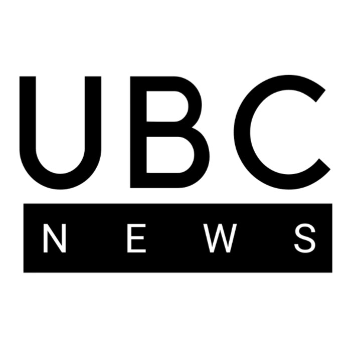 UBC News World