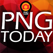 PNG Today net worth