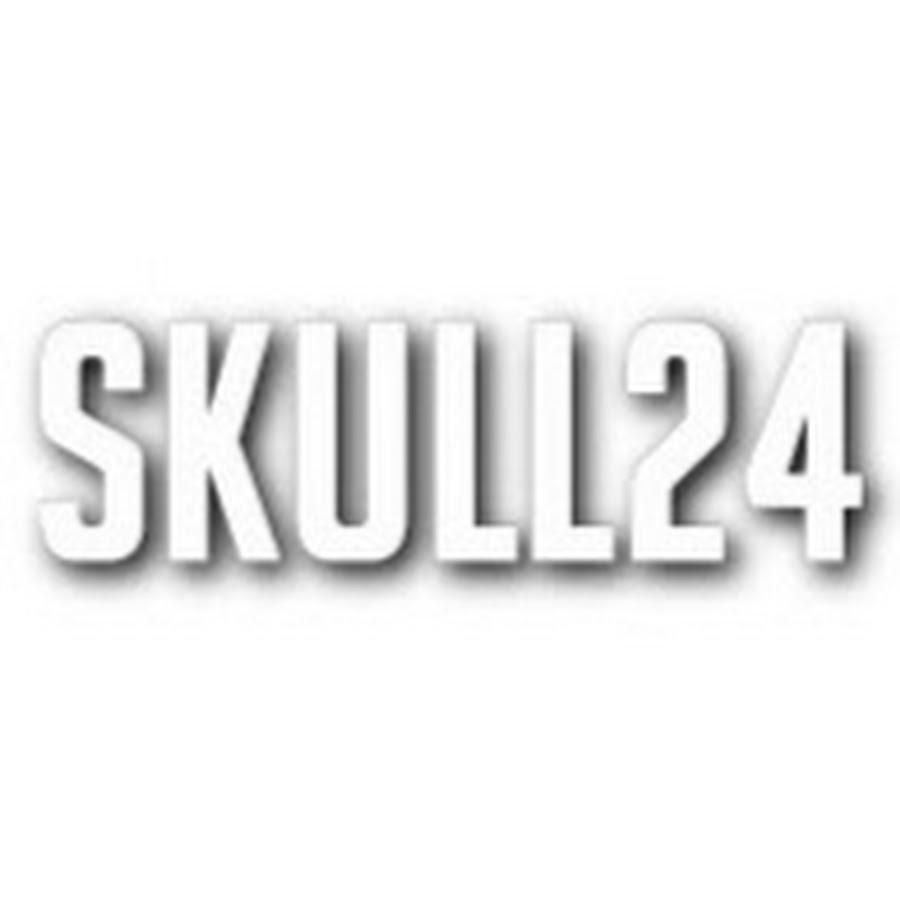 skull24