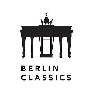 BerlinClassics