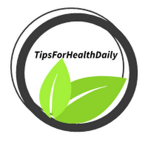 Tips For Health Daily