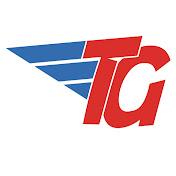 TG Films net worth