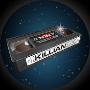 KillianM2 TV Archive