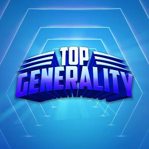 Top Generality