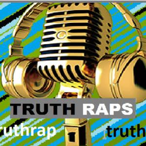 TruthRaps