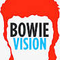 BowieVision - Youtube